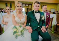 Ślub K&K