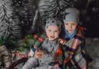 Fotograf-KingaWnukHlad-fotografczestochowa-Śląsk- (9)