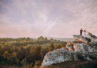 Fotograf-KingaWnukHlad-fotografczestochowa-Śląsk-J&R (570)