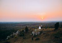 Fotograf-KingaWnukHlad-fotografczestochowa-Śląsk-J&R (587)