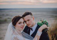Fotograf-KingaWnukHlad-fotografczestochowa-Śląsk- Plener-A&K (33)