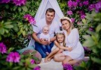 Fotograf-KingaWnukHlad-fotografczestochowa (23)