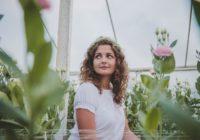 Fotograf-KingaWnukHlad-fotografczestochowa (35)