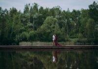 Fotograf-KingaWnukHlad-fotografczestochowa (47)