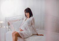 Fotograf-KingaWnukHlad-fotografczestochowa-sesja ciążowa-rodzinna