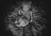 Fotograf-KingaWnukHlad-fotografczestochowa-sesjarodzinna-dziecięca (2)