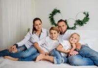 Fotograf-KingaWnukHlad-fotografczestochowa-sesjarodzinna-dzieci