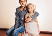 Fotograf-KingaWnukHlad-fotografczestochowa-sesjarodzinna-dzieci (4)