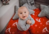 Fotograf-KingaWnukHlad-fotografczestochowa-sesjarodzinna-dzieci (6)